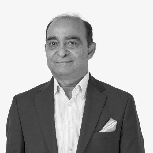 Mr. Rajesh Sharma - Director