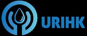 Urihk Pharmaceuticals