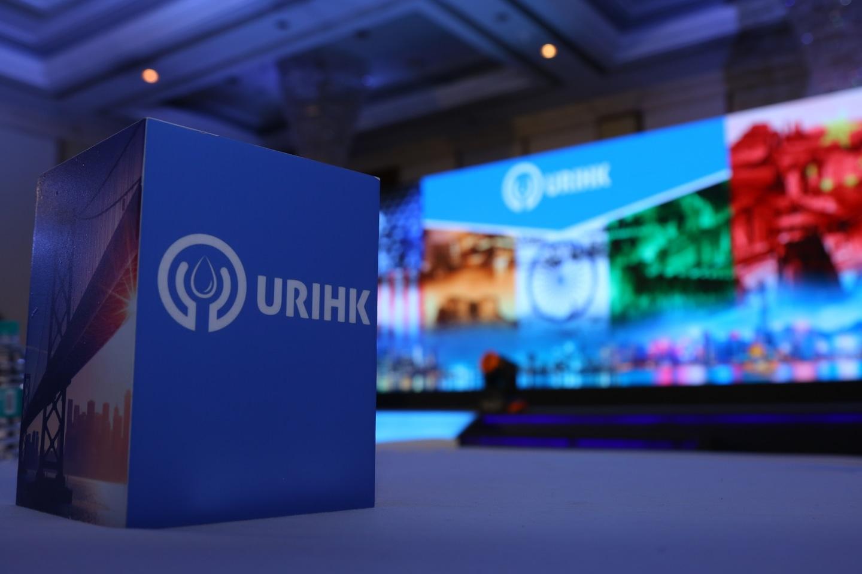 Urihk Launch Event in Mumbai