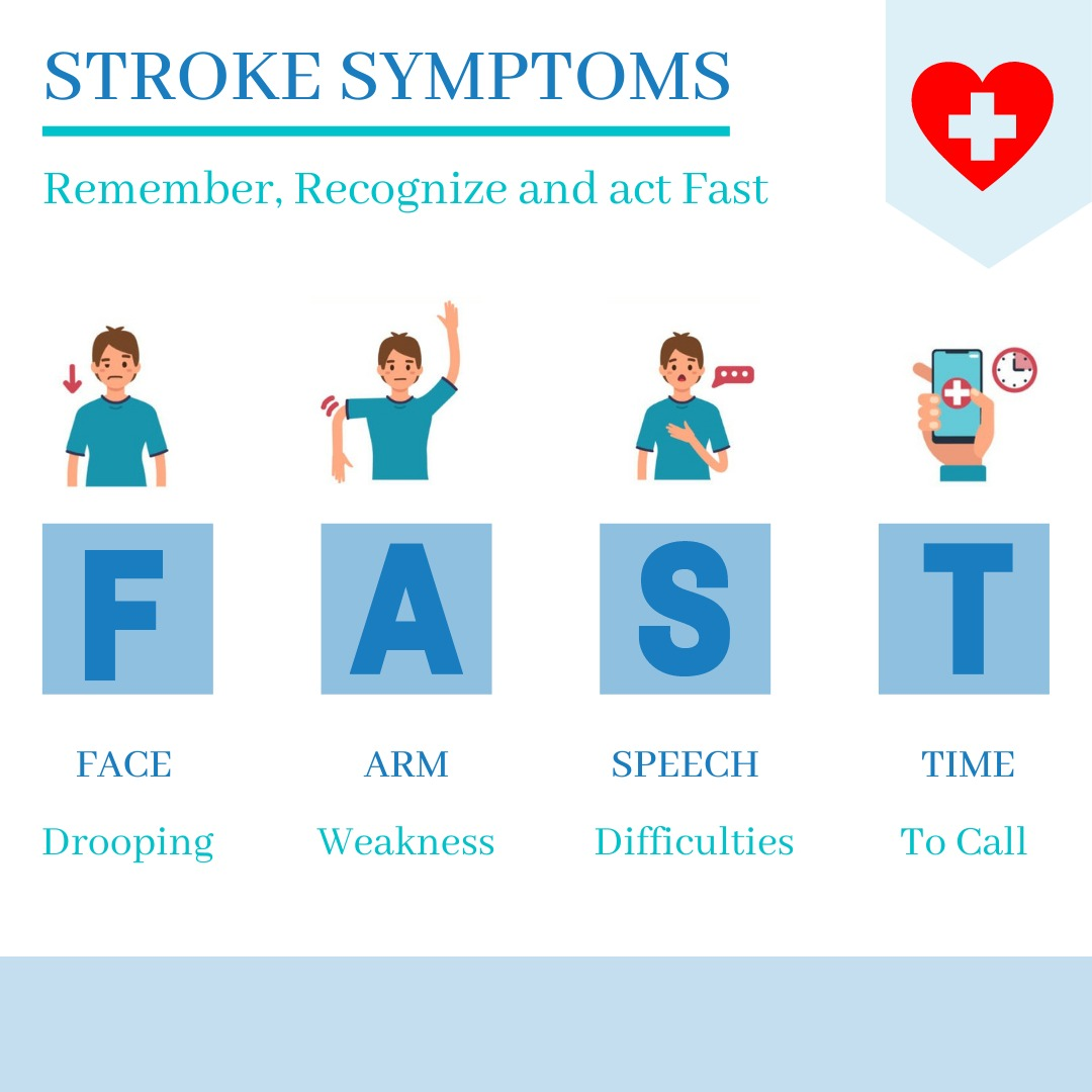 20-8-21 Patient Education video on a Basic Overview of Ischemic stroke by Dr. Rahul Nag. Issued in the public interest by Urihk Pharmaceuticals Pvt Ltd.